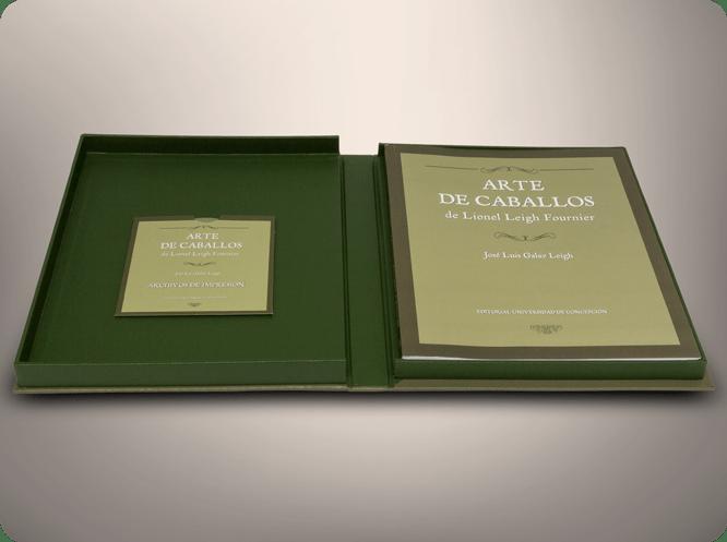 book01-cabll01-