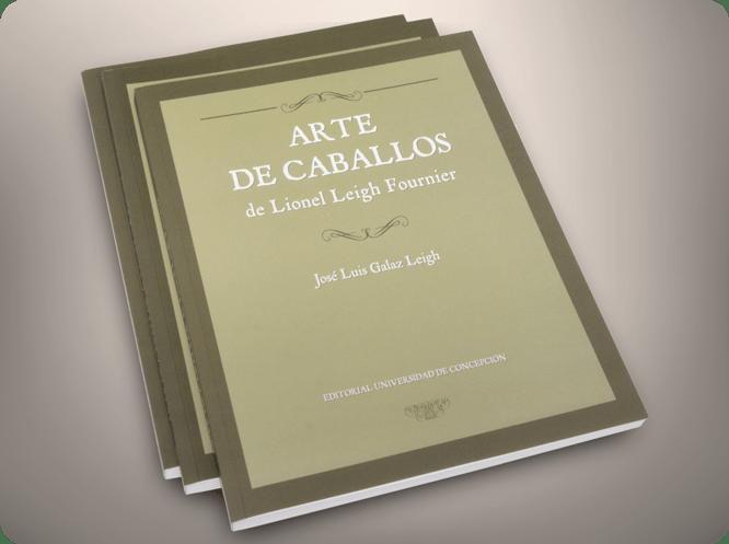 book01-cabll02-