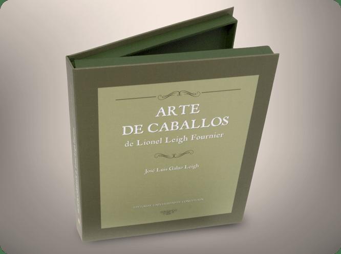 book01-cabll03-