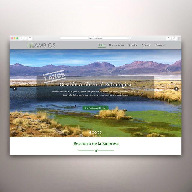 Mockup-browser-2