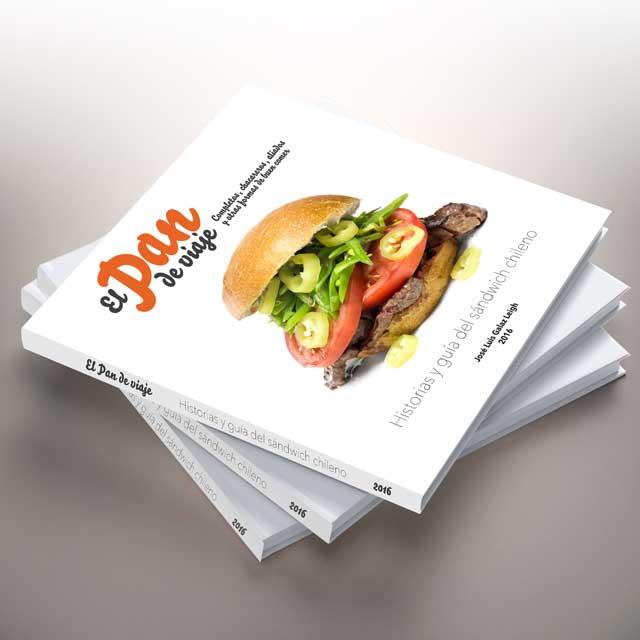 Mockup_sandwich