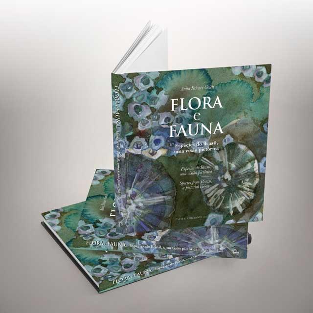 mockup-flora-y-fauna