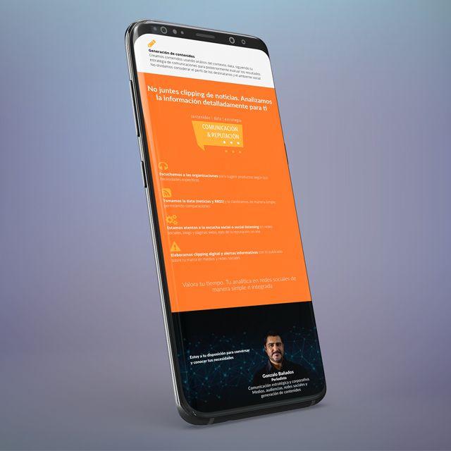 portfolio-iphone